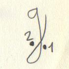 JPEG - 23.8 KB