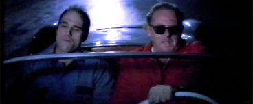 Fotograma do film Roda