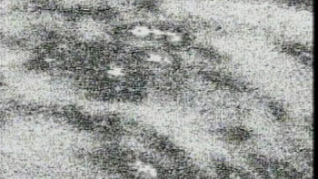 Piollo Volante film de Berio Molina
