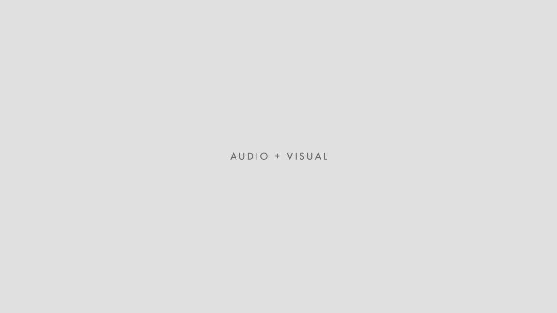 Audio+visual-film-berio-molina