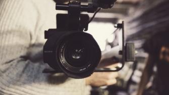 Axudas talento audiovisual Agadic 2016