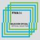 Seleccion Oficial FIVA06