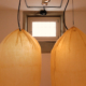 Instalación Coro Vello Cárcere de Lugo