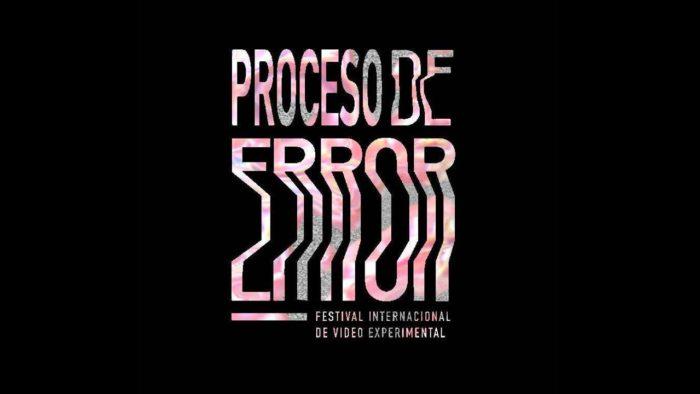 Proceso de error