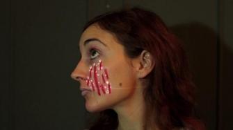 Tests de Devuison. Maquillaxe aumentada-image