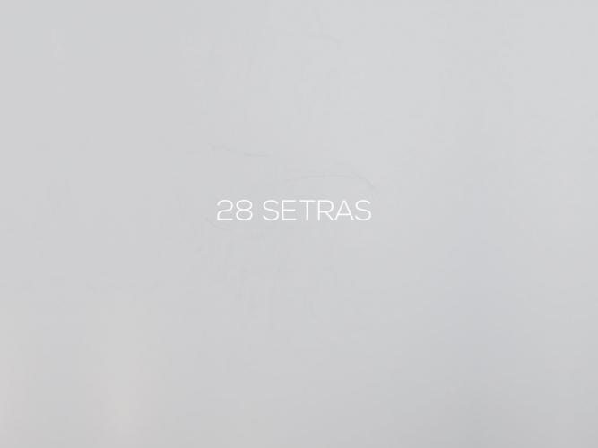 28 setras-image