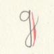 Primeira aproximaxión á acción sonora das letras (setras).-image